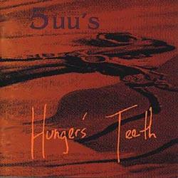 5UU's: Hunger's Teeth
