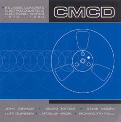CMCD [REISSUE]: Six Classics