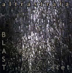 BLAST: Altrastrata