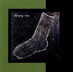 HENRY COW: Unrest