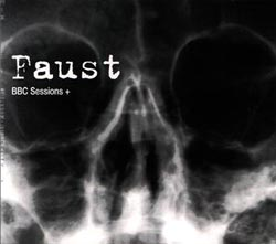 FAUST: BBC Sessions