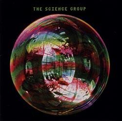 THE SCIENCE GROUP - CUTLER, CHRIS/TICKMAYER, STEVEN/DRAKE, BOB: ...a mere coincidence...
