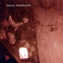 LEWIS, SUSANNE  & DRAKE, BOB: Venus Handcuffs