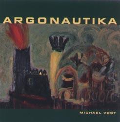 VOGT, MICHAEL: Argonautika