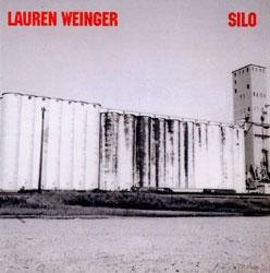 WEINGER, LAUREN: Silos
