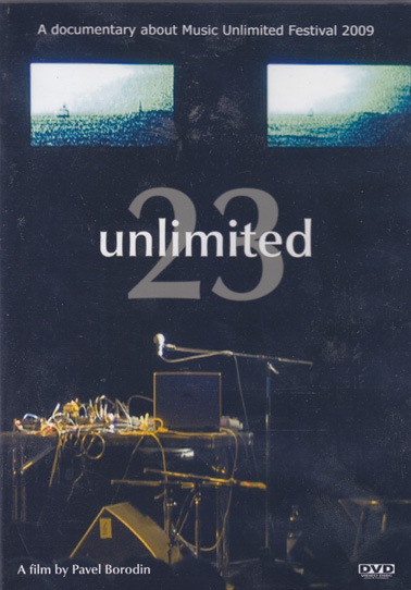 23 UNLIMITED 2 Hrs