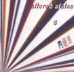 ALTERED STATES: Altered States 6