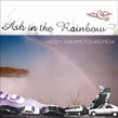 HACO: Ash in the Rainbow