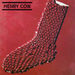 HENRY COW SPECIAL EDITION: In Praise of Learning