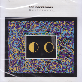 DOCKSTADER, TOD: Water Music, 2 Moons, Quatermass