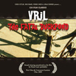 VRIL: The Fatal Duckpond