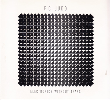 F.C. JUDD: Electronics without Tears
