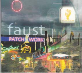 FAUST: Patchwork 1971-2002
