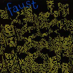 FAUST:  71 Minutes of..