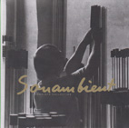 BERTOIA, HARRY: Sonambiente (11 CD box with 114pp book).