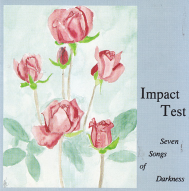 IMPACT TEST: Seven Songs of Darkness