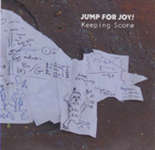 JUMP FOR JOY!: Keeping Score