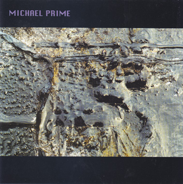 PRIME, MICHAEL: Cellular Radar