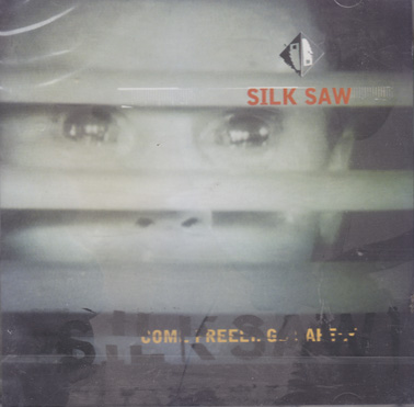 SILK SAW: Come Freely, Go Safely