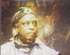 SUN RA: Live at Slug's Saloon, Summer 1972 (6xCD set)